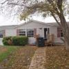 Mobile Home for Sale: Manufactured Home, Manufactured-single Wide - Killeen, TX, Killeen, TX