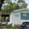 Mobile Home for Sale: Motivated Seller!! This is a must see!, Pleasant Valley, MO