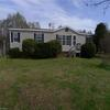 Mobile Home for Sale: Double-Wide, Manufactured - Mocksville, NC, Mocksville, NC