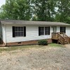 Mobile Home for Sale: VA, VIRGILINA - 2006 SIGNATURE multi section for sale., Virgilina, VA