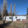Mobile Home for Sale: Manuf, Dbl Wide Manufactured < 2 Acres, Manuf, Dbl Wide - Plummer, ID, Plummer, ID