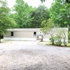 Mobile Home for Sale: AL, CENTREVILLE - 2012 SOUTHERN single section for sale., Centreville, AL