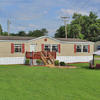 Mobile Home for Sale: Mobile Home, Manufactured - Bronston, KY, Bronston, KY