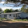 Mobile Home for Sale: Manufactured Home, 1 story above ground, Manufactured - Central, AZ, Central, AZ