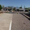 Mobile Home Lot for Sale: Mobile Home/Manufactured - Green Valley, AZ, Green Valley, AZ