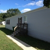 Mobile Home for Rent: 3 Bed 2 Bath 2011 Fleetwood