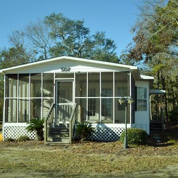 mobile homes for sale near surf city nc rh mhbay com