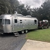 RV for Sale: 2018 GLOBETROTTER 27FBQ
