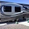 RV for Sale: 2014 MOBILE SUITES ESTATES 38RSB3