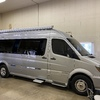 RV for Sale: 2015 INTERSTATE GRAND TOUR 3500 EXT