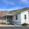 Mobile Home for Sale: 1 story above ground, Mobile Home On Rented Lot - Kernville, CA, Kernville, CA