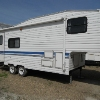 RV for Sale: 1996 255P