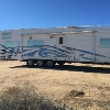 RV for Sale: 2006 Fsc3200