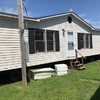 Mobile Home for Sale: 1999 Cavalier