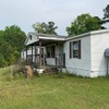 Mobile Home for Sale: MS, FOXWORTH - 1998 DESTINY multi section for sale., Foxworth, MS