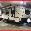 RV for Sale: 2021 ROCKWOOD MINI LITE 2511S