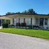 Mobile Home for Sale: Very Nice 2 Bed/2 Bath Turn Key Home, Ellenton, FL