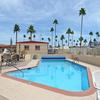 Mobile Home Park: Skyhaven Estates, Apache Junction, AZ