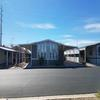 Mobile Home for Rent: 1986 Golden West