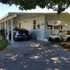 Mobile Home for Sale: 2 Bed/2 Bath Home With Gorgeous Lake View On Cul-De-Sac, Melbourne, FL