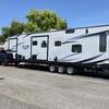 RV for Sale: 2020 XLR BOOST 37TSX13