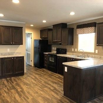 9 Mobile Homes for Rent near Lawrenceville, GA