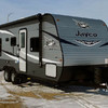 RV for Sale: 2021 JAY FLIGHT SLX 212QB