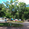 Mobile Home Park for Directory: Valley West MHC  -  Directory, Durango, CO