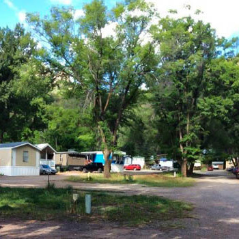 Pleasant 45 Mobile Home Parks Near Durango Co Home Interior And Landscaping Fragforummapetitesourisinfo