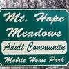 Mobile Home for Sale: undocumented, Single Wide - Lewiston, ME, Lewiston, ME