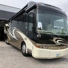 RV for Sale: 2013 ANTHEM 42RBQ