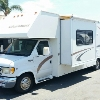 RV for Sale: 2002 Chateau 31SS
