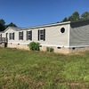 Mobile Home for Sale: TN, ONEIDA - 2004 DSD multi section for sale., Oneida, TN