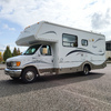 RV for Sale: 2005 30MH24DB