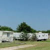 Mobile Home Park for Directory: Bayshore RV and MHP  -  Directory, San Leon, TX