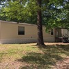 Mobile Home for Sale: TN, DUNLAP - 2012 36TRU1466 single section for sale., Dunlap, TN