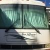 RV for Sale: 2003 SEA BREEZE 8311