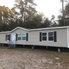 Mobile Home for Sale: SC, WALTERBORO - 2014 THE ATLANTIS multi section for sale., Walterboro, SC