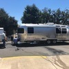 RV for Sale: 2018 FLYING CLOUD 27FB TWIN