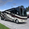 RV for Sale: 2014 GEORGETOWN 350BH