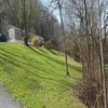 Mobile Home for Sale: Manufactured,Single Wide, Mobile/Manufactured,Residential - Maynardville, TN, Maynardville, TN