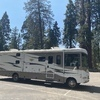 RV for Sale: 2007 ITASCA