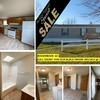 Mobile Home for Sale: CALL TODAY & ASK ABOUT OUR BLACK FRIDAY DEALS!!, Fort Wayne, IN