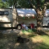 RV for Sale: 2008 TERRA LX 31M
