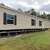 Mobile Home for Sale: AL, ONEONTA - 2016 SIGNATURE single section for sale., Oneonta, AL