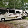 RV for Sale: 2017 GEORGETOWN