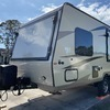 RV for Sale: 2019 ROCKWOOD ROO