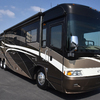 RV for Sale: 2006 ALLURE 430