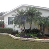 Mobile Home for Sale: EXTRAORDINARY  HOME!!!, New Port Richey, FL