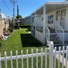 Mobile Home for Sale: Single Wide - Paramount, CA, Paramount, CA